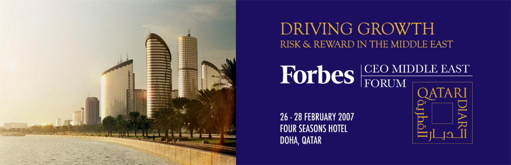 Official-Forbes-Masthead